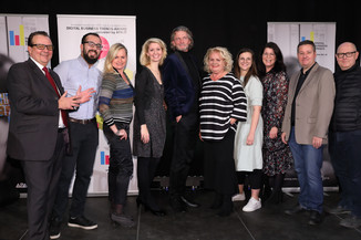 Bild 49 | DBT-Award 2019 - Preisverleihung