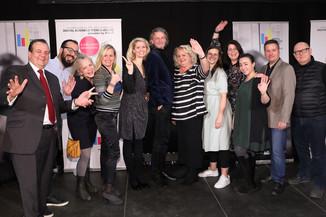 Bild 51 | DBT-Award 2019 - Preisverleihung