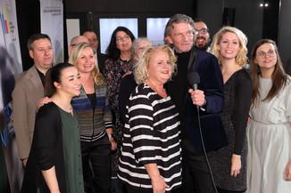 Bild 53 | DBT-Award 2019 - Preisverleihung