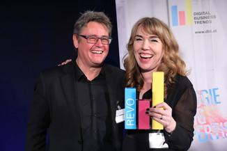 Bild 56 | DBT-Award 2019 - Preisverleihung