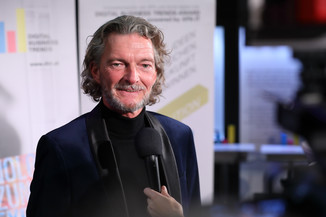 Bild 62 | DBT-Award 2019 - Preisverleihung