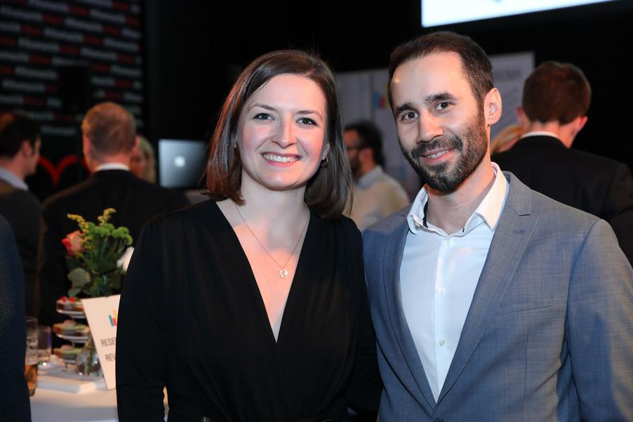 Bild 65 | DBT-Award 2019 - Preisverleihung