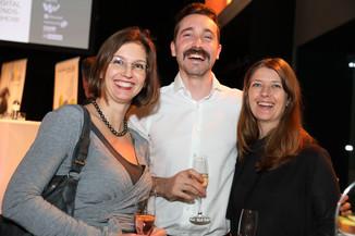 Bild 68 | DBT-Award 2019 - Preisverleihung