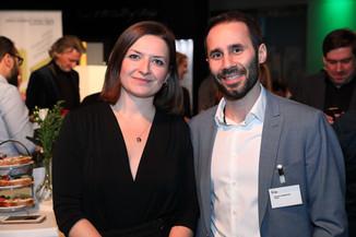 Bild 73 | DBT-Award 2019 - Preisverleihung