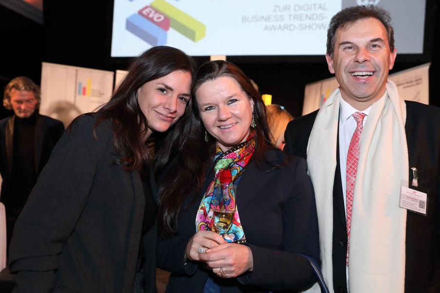Bild 76 | DBT-Award 2019 - Preisverleihung