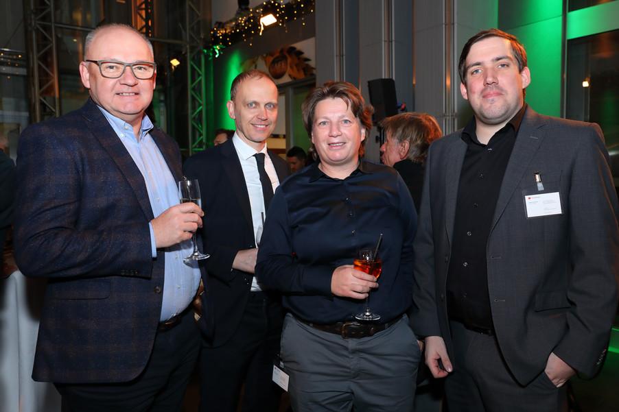 Bild 79 | DBT-Award 2019 - Preisverleihung
