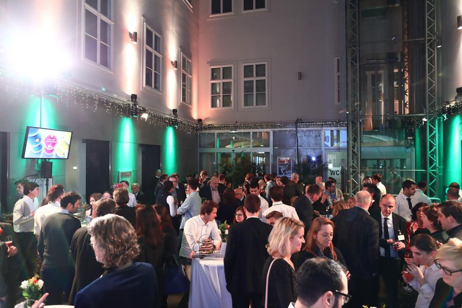 Bild 81 | DBT-Award 2019 - Preisverleihung