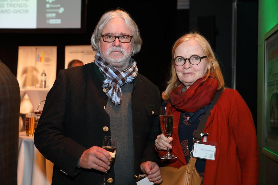 Bild 84 | DBT-Award 2019 - Preisverleihung