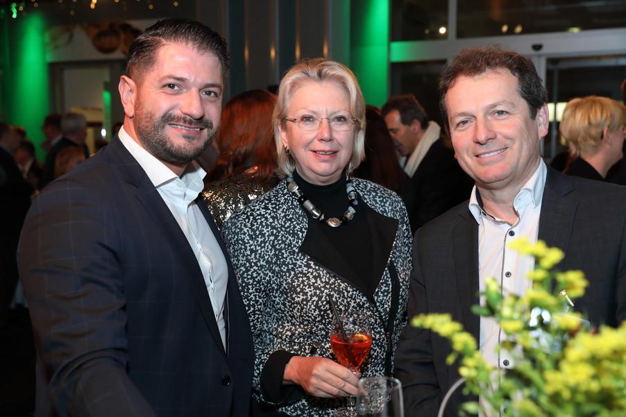 Bild 91 | DBT-Award 2019 - Preisverleihung