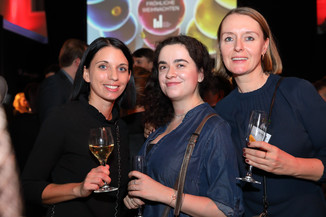 Bild 104 | DBT-Award 2019 - Preisverleihung