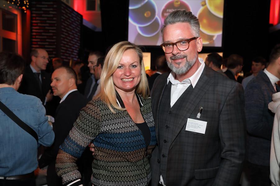 Bild 109 | DBT-Award 2019 - Preisverleihung