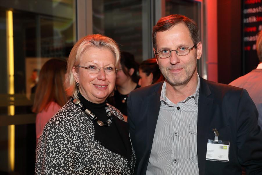 Bild 112 | DBT-Award 2019 - Preisverleihung