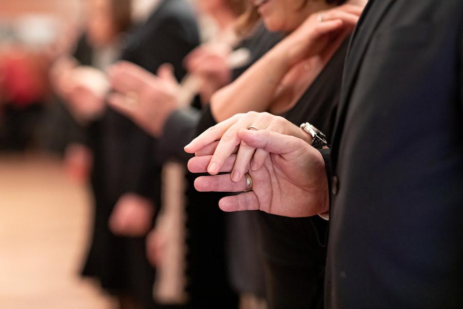Bild 22 | 27. Benefizquadrille: Tanzen für das Wiener Hilfswerk bei Thomas Schäfer-Elmayer