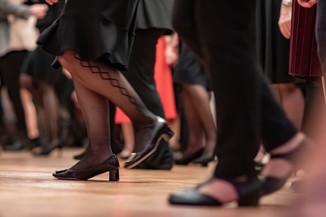 Bild 36 | 27. Benefizquadrille: Tanzen für das Wiener Hilfswerk bei Thomas Schäfer-Elmayer