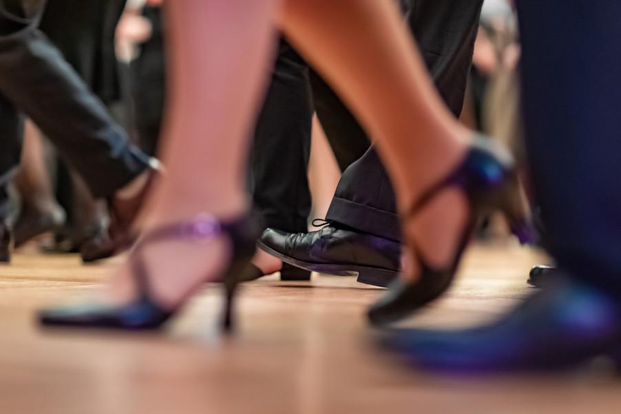 Bild 37 | 27. Benefizquadrille: Tanzen für das Wiener Hilfswerk bei Thomas Schäfer-Elmayer