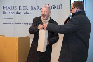Bild 17 | Gleichenfeier Stadtheim Wiener Neustadt