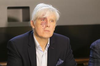 Bild 18 | 19. Österreichische Schmerzwochen der ÖSG - Start 21. Jänner 2020