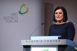 Bild 30 | Wintertagung 2020 / Eröffnungstag Agrarpolitik
