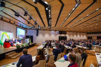 Bild 55 | Wintertagung 2020 / Eröffnungstag Agrarpolitik