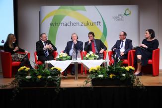 Bild 71 | Wintertagung 2020 / Eröffnungstag Agrarpolitik