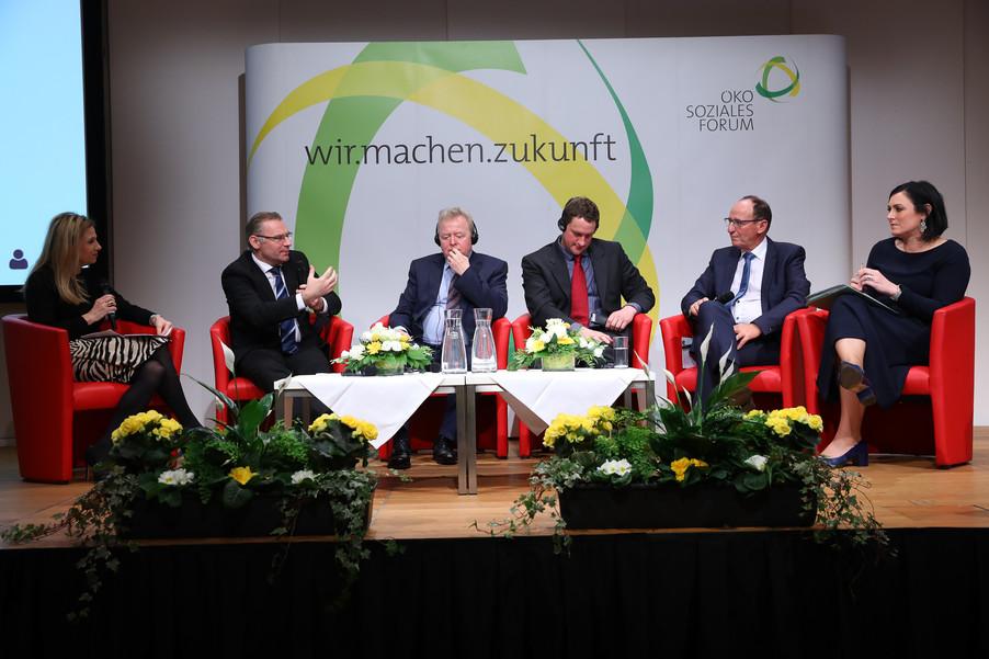 Bild 72 | Wintertagung 2020 / Eröffnungstag Agrarpolitik