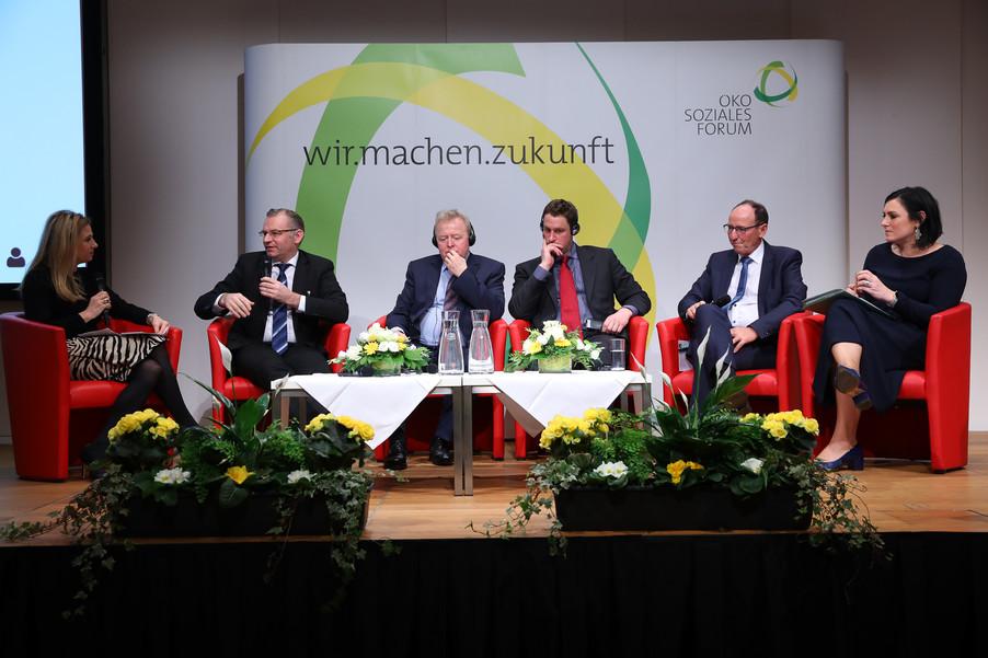 Bild 73 | Wintertagung 2020 / Eröffnungstag Agrarpolitik