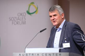 Bild 90 | Wintertagung 2020 / Eröffnungstag Agrarpolitik