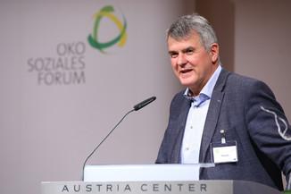 Bild 91 | Wintertagung 2020 / Eröffnungstag Agrarpolitik