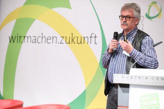 Bild 95 | Wintertagung 2020 / Eröffnungstag Agrarpolitik