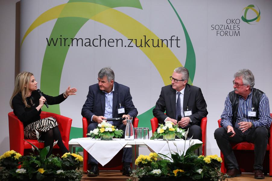 Bild 100 | Wintertagung 2020 / Eröffnungstag Agrarpolitik