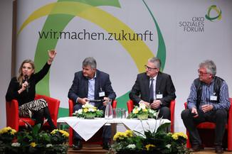 Bild 101 | Wintertagung 2020 / Eröffnungstag Agrarpolitik