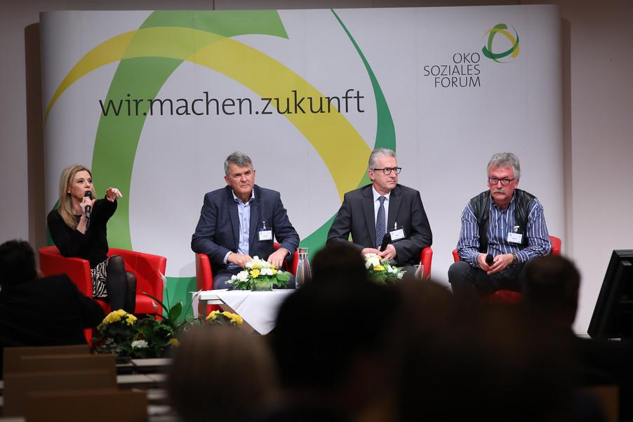 Bild 107 | Wintertagung 2020 / Eröffnungstag Agrarpolitik