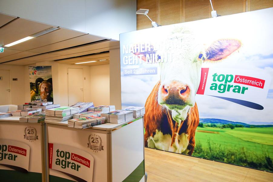 Bild 175 | Wintertagung 2020 / Eröffnungstag Agrarpolitik