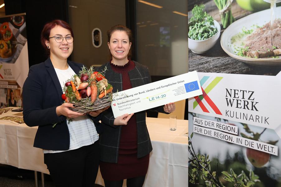 Bild 178 | Wintertagung 2020 / Eröffnungstag Agrarpolitik