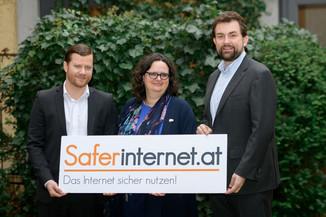Bild 1 | Safer Internet Day 2020