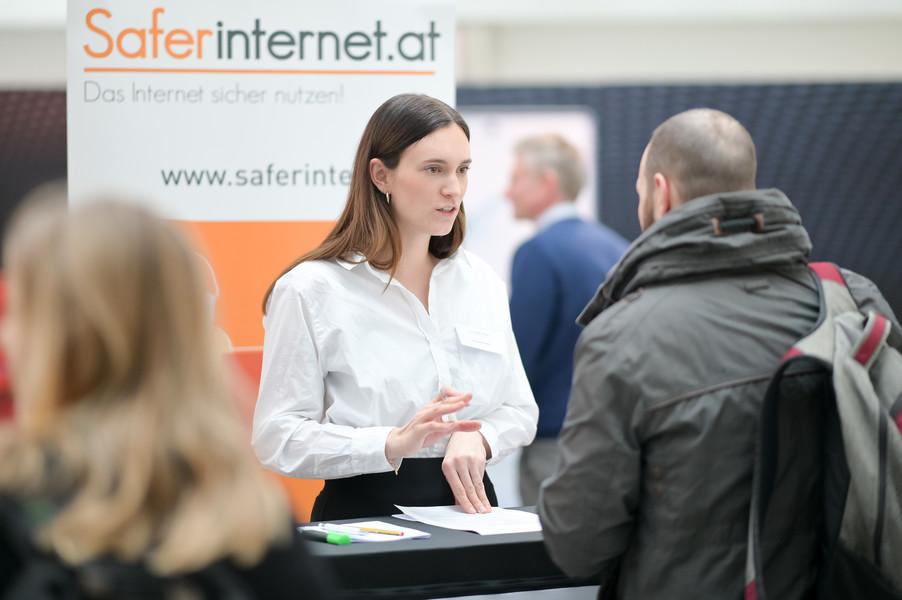 Bild 150   Safer Internet – Aufwachsen in der digitalen Welt