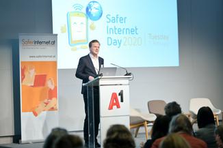 Bild 36   Safer Internet – Aufwachsen in der digitalen Welt
