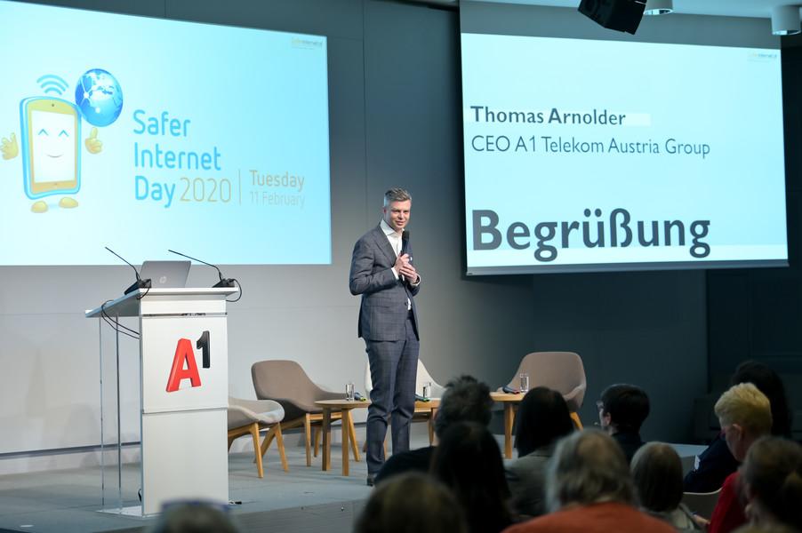 Bild 38   Safer Internet – Aufwachsen in der digitalen Welt