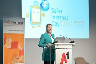 Bild 50   Safer Internet – Aufwachsen in der digitalen Welt