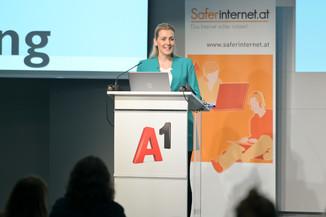 Bild 56   Safer Internet – Aufwachsen in der digitalen Welt