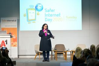 Bild 57   Safer Internet – Aufwachsen in der digitalen Welt