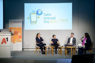 Bild 72   Safer Internet – Aufwachsen in der digitalen Welt