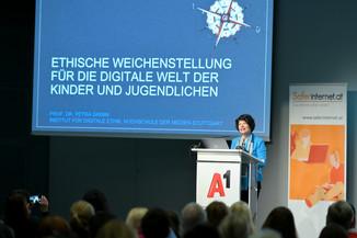 Bild 91   Safer Internet – Aufwachsen in der digitalen Welt