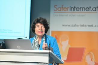 Bild 95   Safer Internet – Aufwachsen in der digitalen Welt