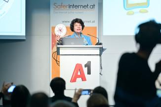 Bild 98   Safer Internet – Aufwachsen in der digitalen Welt