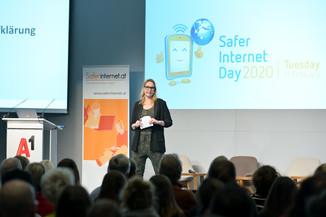 Bild 131   Safer Internet – Aufwachsen in der digitalen Welt
