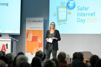 Bild 132   Safer Internet – Aufwachsen in der digitalen Welt