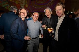 Bild 13 | Hundertwasser - Schiele. Imagine Tomorrow
