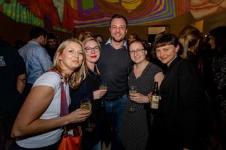 Bild 14 | Hundertwasser - Schiele. Imagine Tomorrow