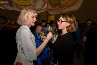 Bild 16 | Hundertwasser - Schiele. Imagine Tomorrow